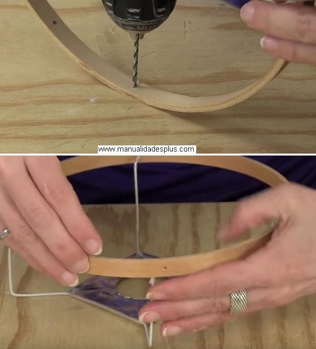 como-hacer-lamparas-6-http-www-manualidadesplus-com