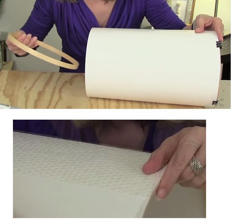 como-hacer-lamparas-8-http-www-manualidadesplus-com