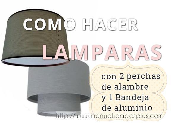 como-hacer-lamparas-9-http-www-manualidadesplus-com