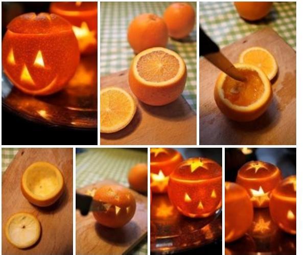 velas-naranja-2-http-www-manualidadesplus-com