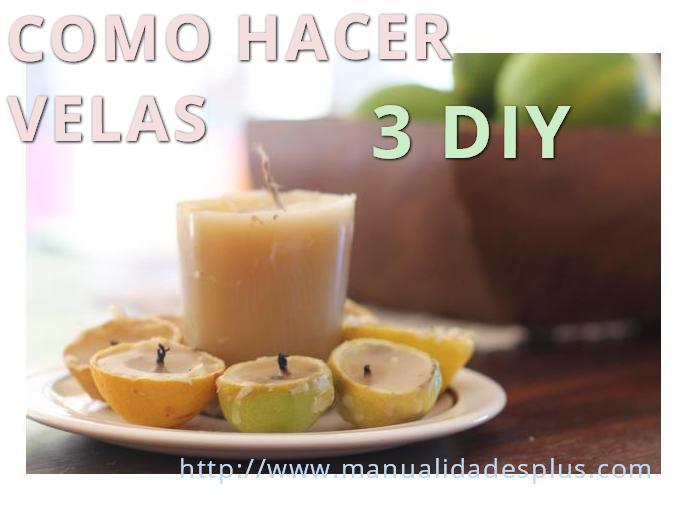 velas-naranja-http-www-manualidadesplus-com