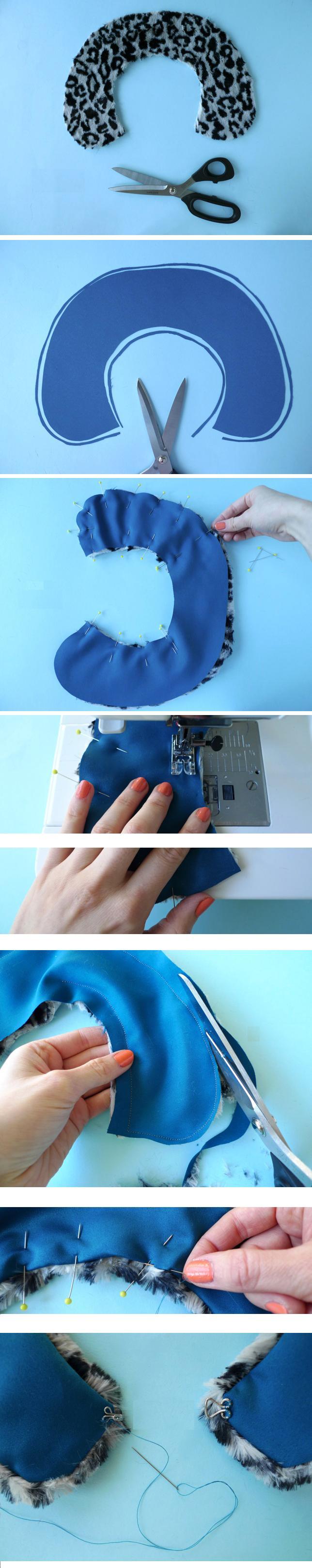 como-hacer-cuello-piel-1-http-www-manualidadesplus-com
