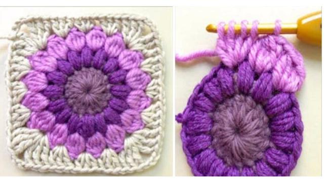 crochet-manualidades-http-www-manualidadesplus-com