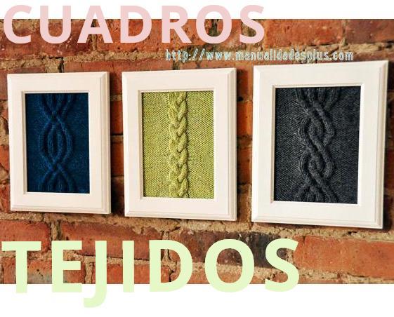 cuadros-tejidos-http-www-manualidadesplus-com