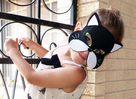 mascara-gato-patron-1-http-www-manualidadesplus-com