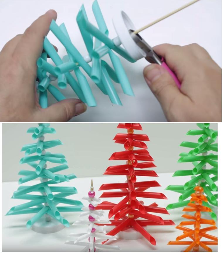 arbol-navidad-sorbetes-4-http-www-manualidadesplus-com