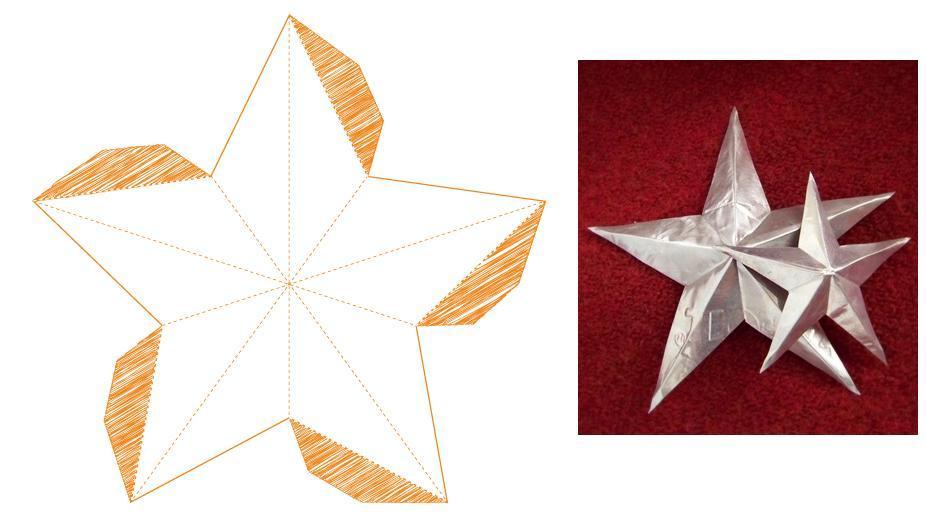 estrellas-de-navidad-manualidades-4-http-www-manualidadesplus-com