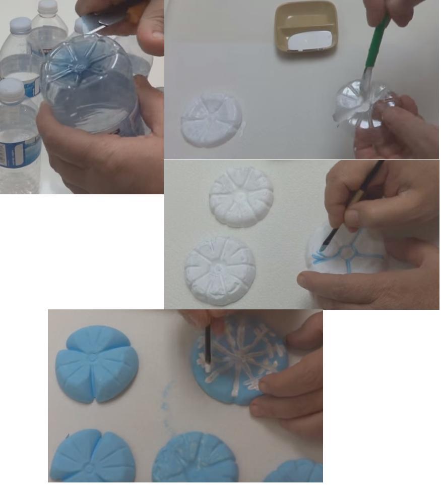 copos-nieve-reciclaje-pet-1-http-www-manualidadesplus-com