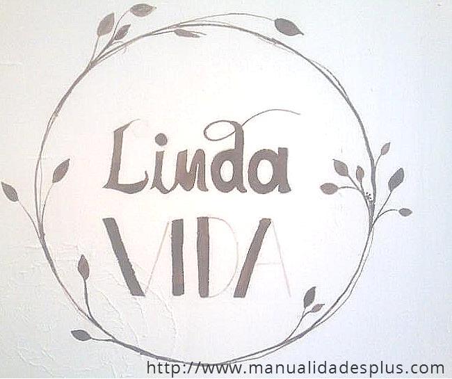 cuadro-decorar-http-www-manualidadesplus-com