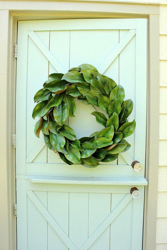 decoracion-puerta-navidad-http-www-manualidadesplus-com