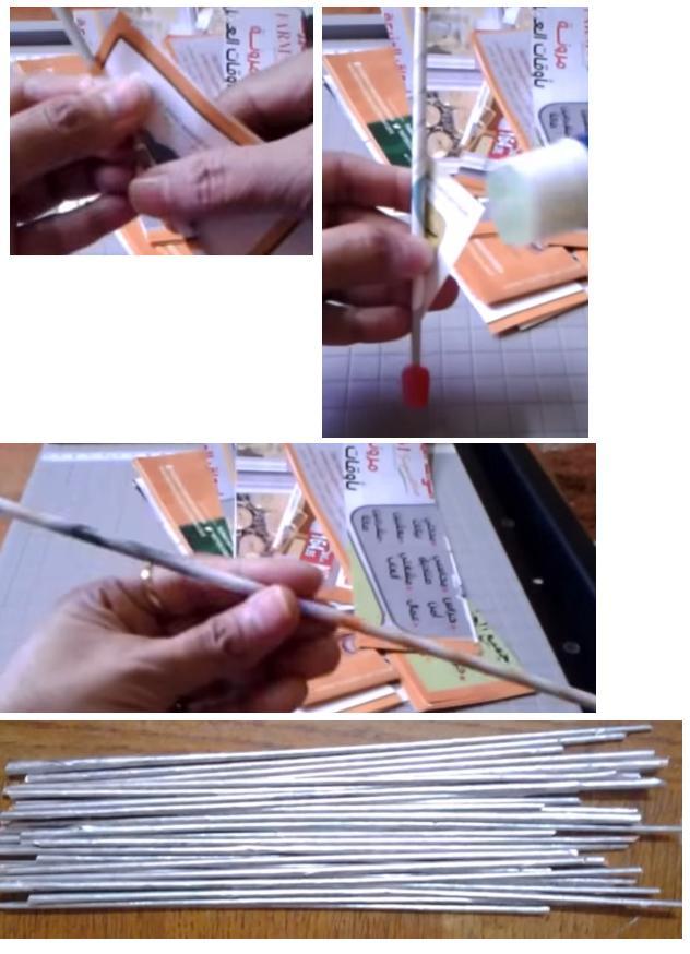 espejo-papel-periodico-1-http-www-manualidadesplus-com