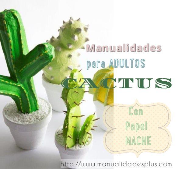manualidades-adultos-http-www-manualidadesplus-com