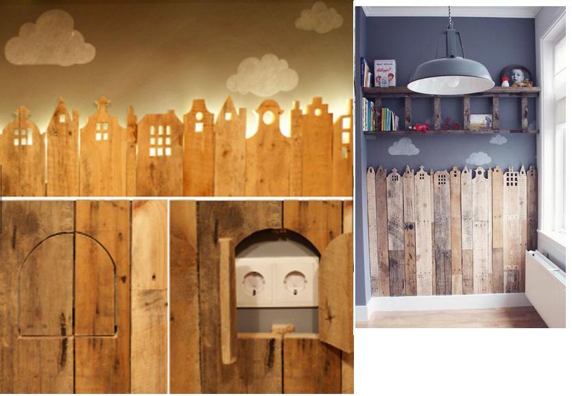 manualidades-madera-1-http-www-manualidadesplus-com