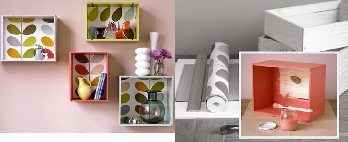 manualidades-madera-3-http-www-manualidadesplus-com