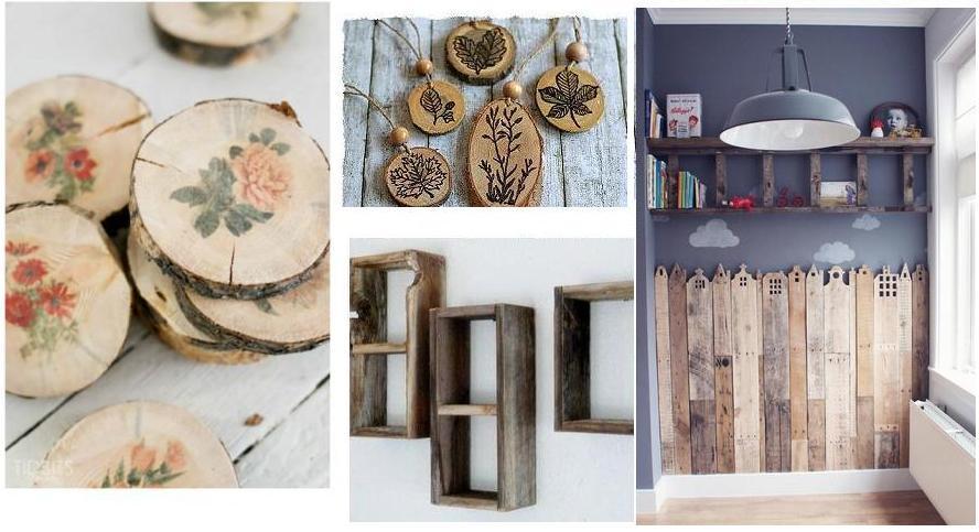 manualidades-madera-http-www-manualidadesplus-com