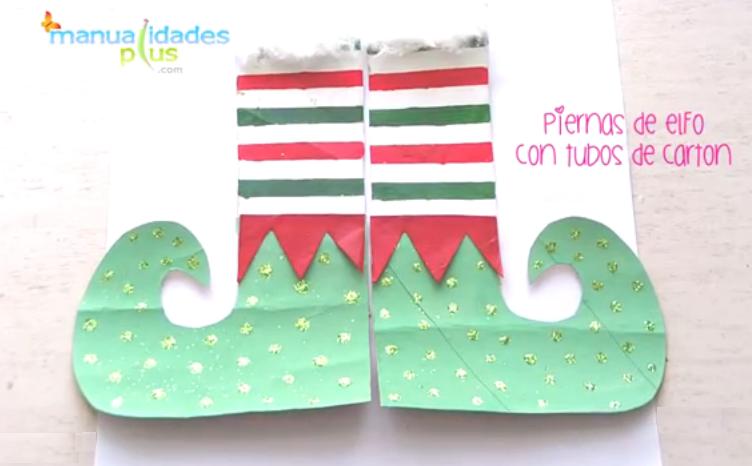 piernas-elfo-navidad-http-www-manualidadesplus-com