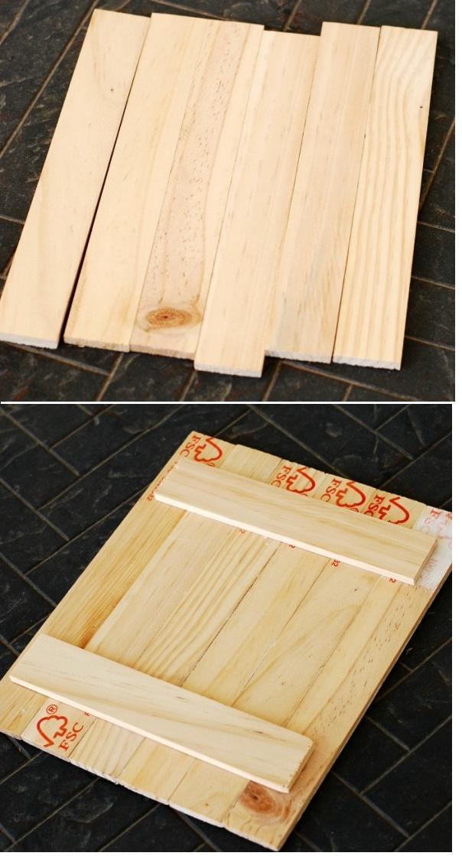 como-hacer-carte-casa-1-http-www-manualidadesplus-com