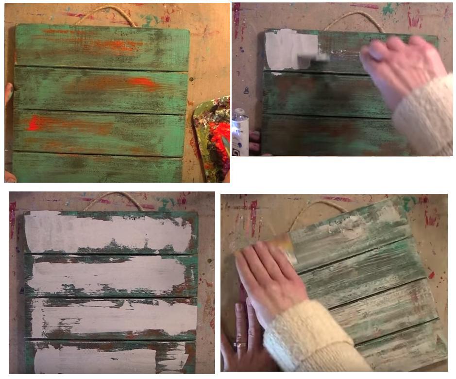 como-hacer-cartel-casa-2-http-www-manualidadesplus-com