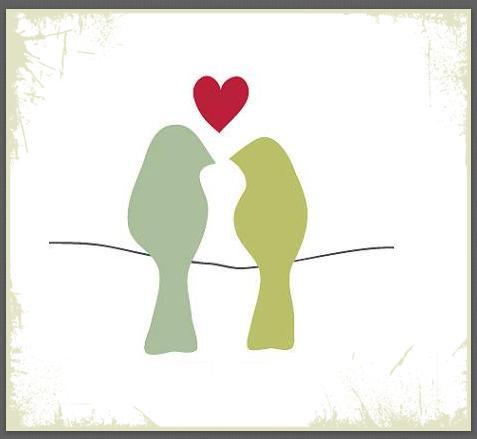 etiqueta-san-valentin-4-http-www-manualidadesplus-com