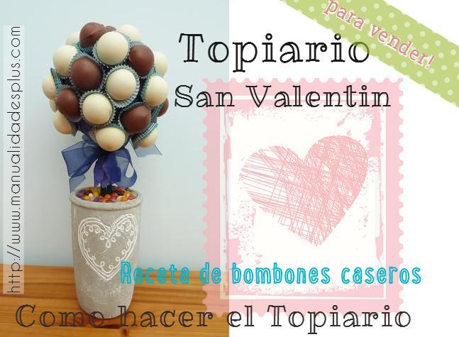 topiario-san-valentin-http-www-manualidadesplus-com