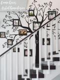 Arbol Genealogico Como Hacerlo en Casa
