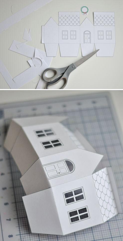 cajas imprimir