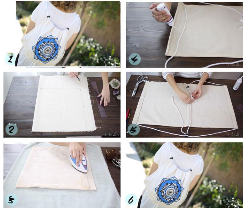 cartera-sin-coser-1-http-www-manualidadesplus-com
