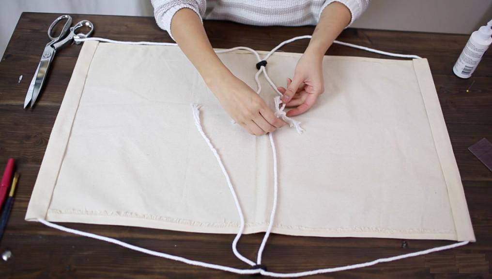 cartera-sin-coser-http-www-manualidadesplus-com