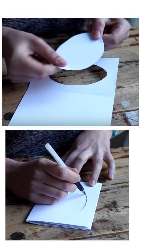 tarjeta-pascuas-http-www-manualidadesplus-com