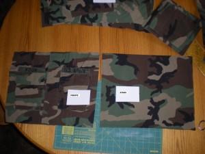 bolso militar 1