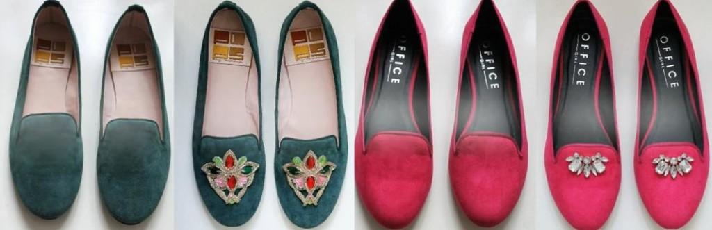 zapatos fiesta 2