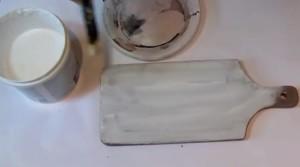 cuadro- cocina- decoupage 4