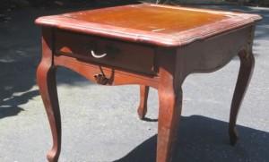 restauracion-mesa-decoupage