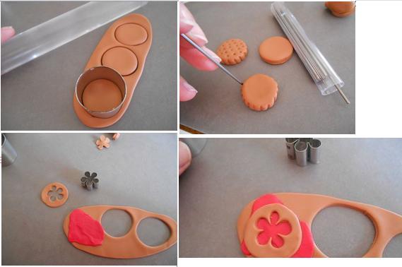 botones-porcelana-fria 1