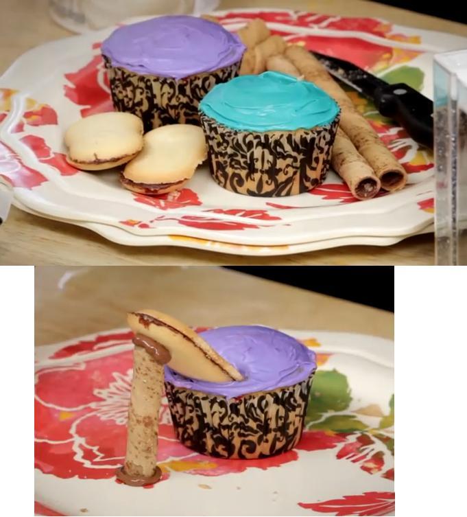Zapatos-cupcakes 3
