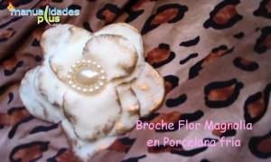 broche-flor-porcelana-fria