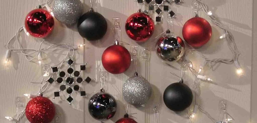 decoracion-puerta-navidad 1