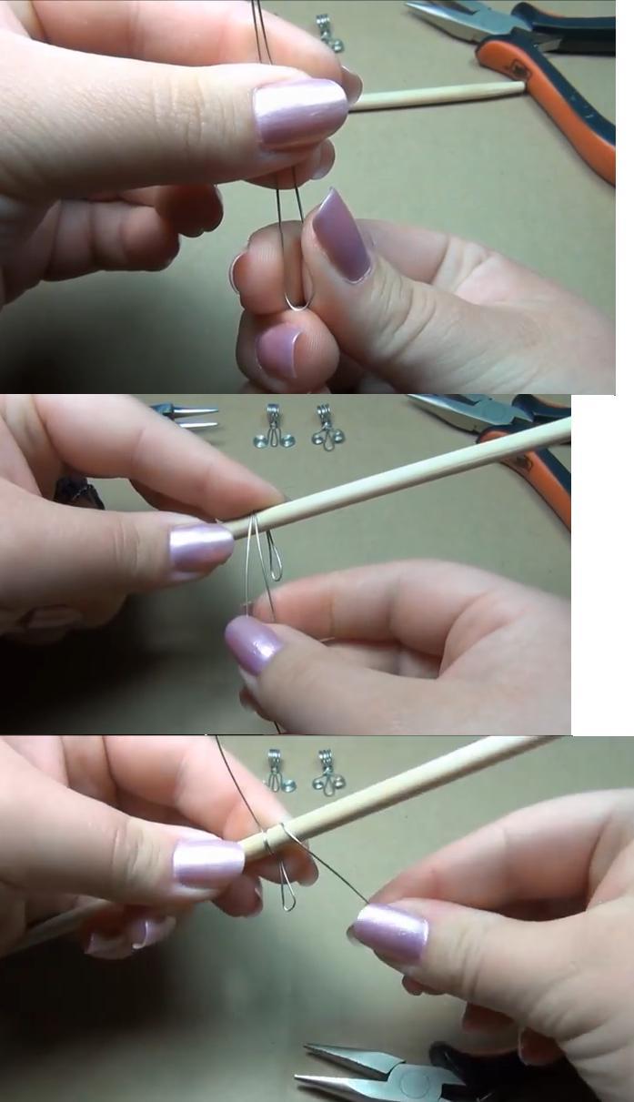 como-hacer-engarce-para-colgantes 2