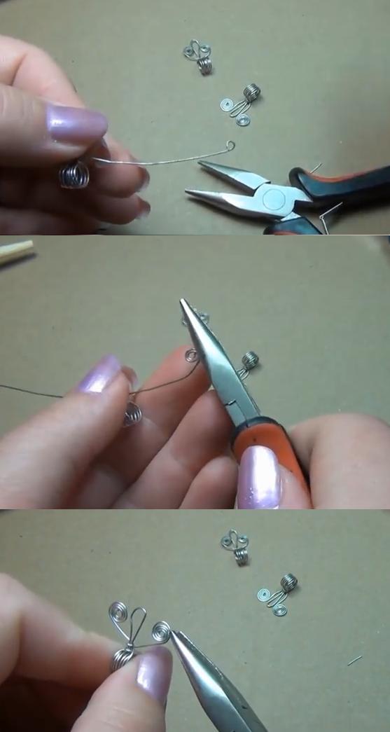 como-hacer-engarce-para-colgantes 4