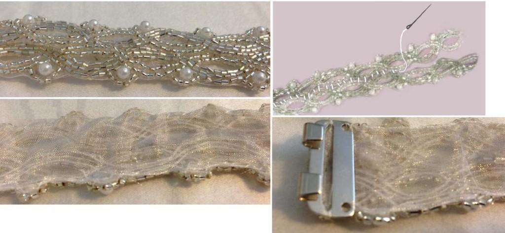 cinturon-vestido-novia-diy 1