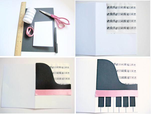 Invitacion-piano-recital-concierto 1