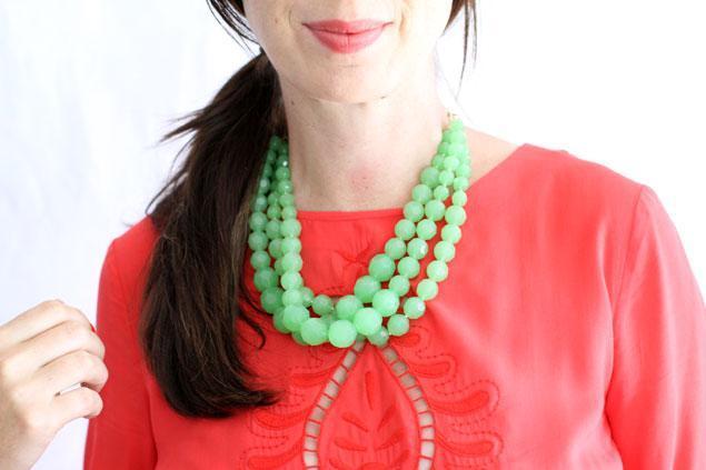 diy-collares-regalar-navidad 7-collar-perlas