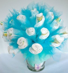 Regalo-baby-shower
