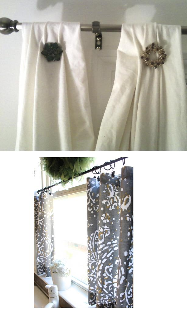 cortinas-sin-coser 1