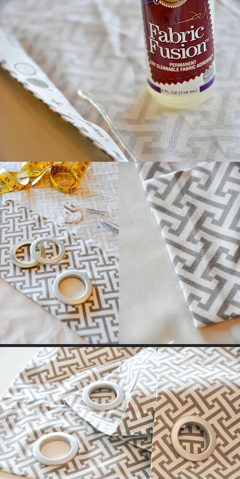 cortinas-sin-coser 3