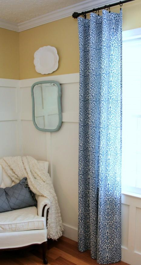 cortinas-sin-coser 5