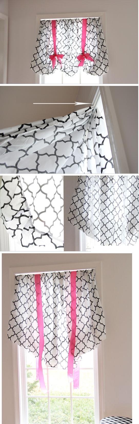 cortinas-sin-coser 6