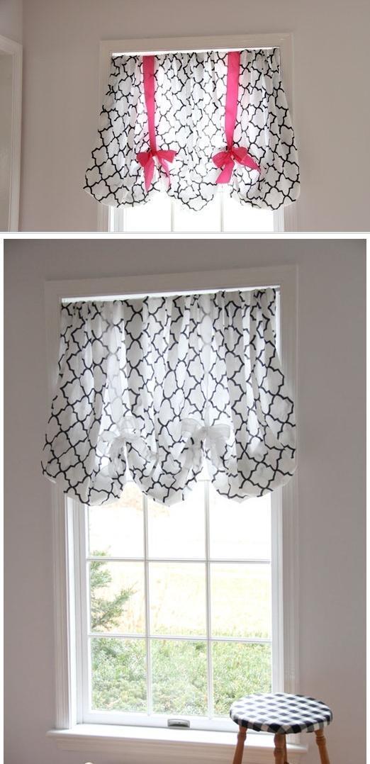 cortinas-sin-coser 7