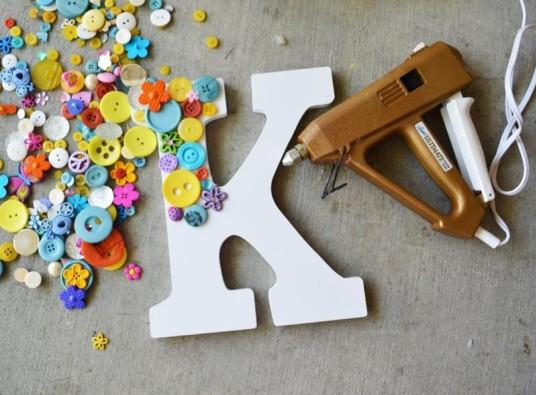 decorar-con-letras 2