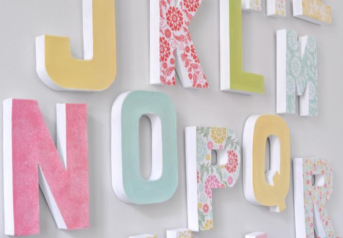 decorar-con-letras 3
